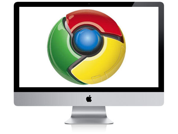 Download Google Chrome Offline Installer v43 0 2357 (New)