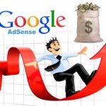 How to Boost Adsense Earning by Blocking Low Paying Ads