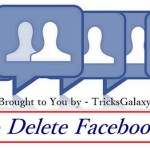 How to Delete Facebook Group by Removing all Members at Once