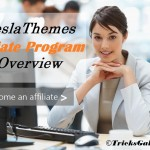 TeslaThemes Affiliate Program Details & Overview