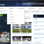 Top 10 Best Sports Streaming Sites to Watch Live Sports 2016