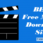 15 Best Movies Download Sites to Download Free HD New Movies