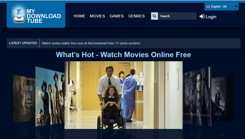 Watch Free Movies Online Without Downloading Anything