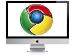 Download Google Chrome Offline Installer Latest Version from Official Link
