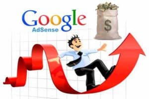 Boost AdSense Earning