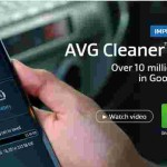 {Top*}10 Best Cleaner & Booster Apps to SpeedUp Android's Performance