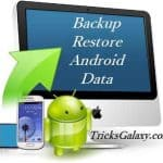 Top 5 Best Data Backup & Restore Apps for Android 2018
