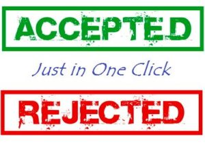 How to Accept or Reject All Facebook Friend Requests at Once