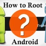 10 APK to Root Android without PC/Computer [Root Apk Apps 2017]