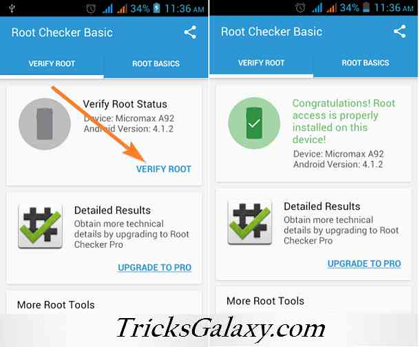 10 Apk To Root Android Without Pc Computer Best Rooting