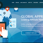 Opicle Technologies Review – Best Affiliate Ads Network in India