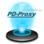 PD Proxy Unlimited Usage/Bandwidth Tricks 2018