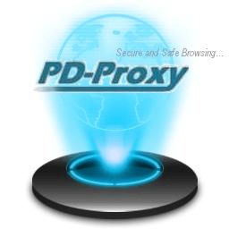 PD Proxy