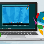 Top 6 Best Android Emulator for PC or Windows 10/8.1/7 Computer