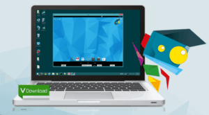 Top 6 Best Android Emulator for Windows PC
