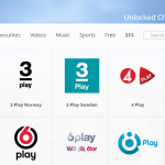 Unotelly Review – Watch Online TV from Anywhere Without Geo-Restriction