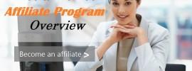 TeslaThemes Affiliate Program Details & Overview
