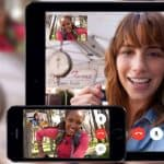 Top 3 Video Calling Apps That Make Keeping in Touch Effortless