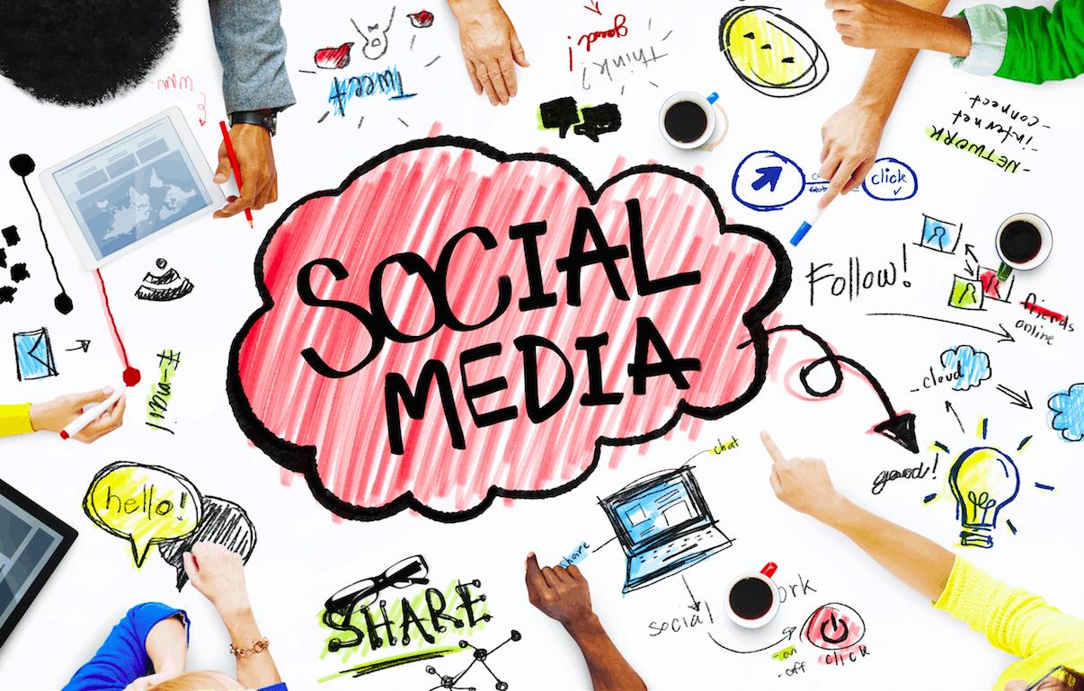 5 Valuable Tips to Maximize Social Media Marketing
