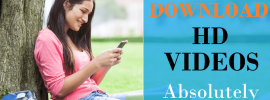 Top 10 Best Video Download Sites to Download Full HD Video [Absolutely Free]