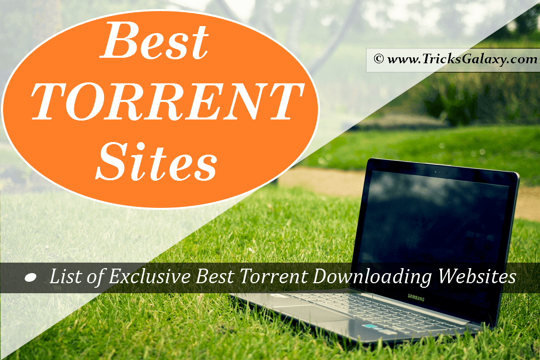 20 Best Unblocked Torrent Sites 2018 to Download Latest Torrent Files for Free