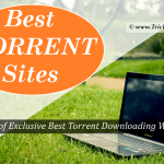 Top 20 Best Torrent Sites 2017 to Download Torrent Files (Unblocked)