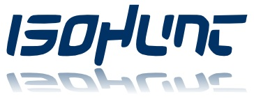 IsoHunt Torrent