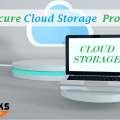 Best Free Cloud Storage Provider Website