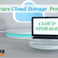 Best Free Cloud Storage Provider Website