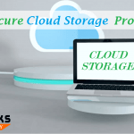 10 Best Secure Cloud Storage Provider Sites for FREE (2018 Edition*)