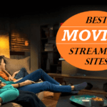 15 Best Free Movie Streaming Sites 2018 to Watch Movies Online without Downloading