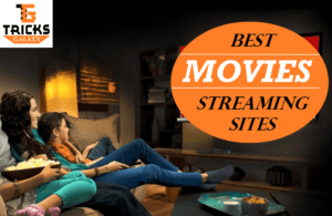 15 Best Free Movie Streaming Sites 2017 to Watch Movies Online without Downloading
