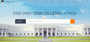 CollegeDunia Review | Best Search Engine for College & Courses