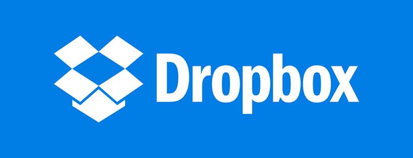 Dropbox Cloud Storage Free