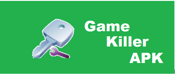 Download Game Killer App for Android