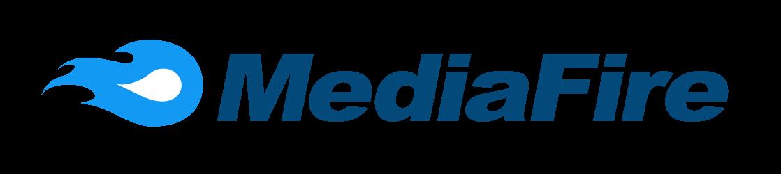 MediaFire Cloud Storage Website