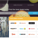 Zoutons Review | Coupon Site for Free Coupons, Deals & Promo Codes