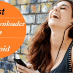 15 Best Music Downloader App for Android to Download Free Music 2017