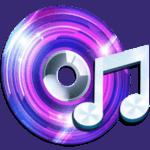 Musik GTunes