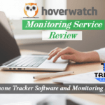 Hoverwatch – Best Phone Tracker Software & Monitoring Service {Review}