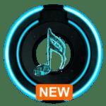 Music Maniac App