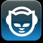 Aplikasi Musik Napster