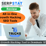 Serpstat Review: #1 Growth Hacking & Powerful SEO Tool to Dominate SERP in 2018