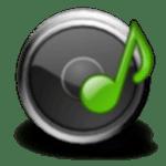 Tunes App