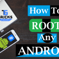 Best APK to Root Android