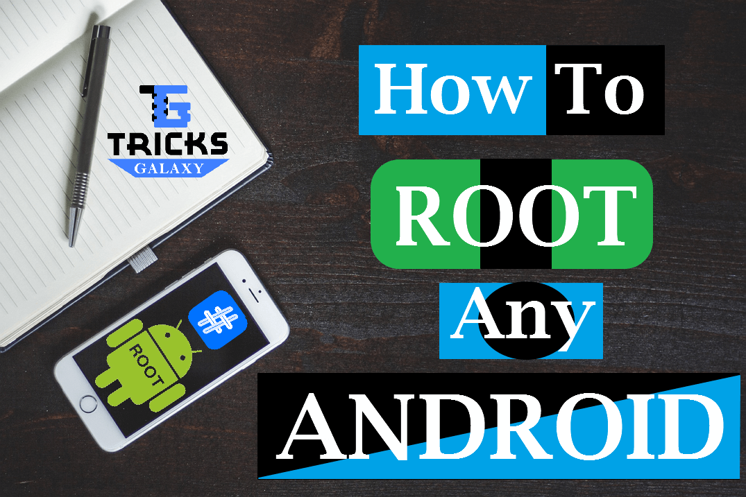 iroot apk for android 6.0 download