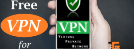 Best Free VPN Apps for Android Smartphone
