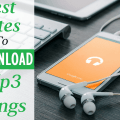 Best Mp3 Songs Download Sites Latest