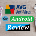 AVG Antivirus FREE for Android 2017 {Review}
