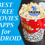 Top 23 Best Movie Apps for Android/iOS 2017